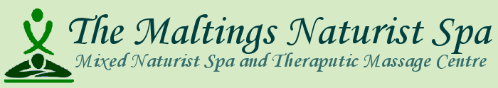The Maltings Naturist Spa
